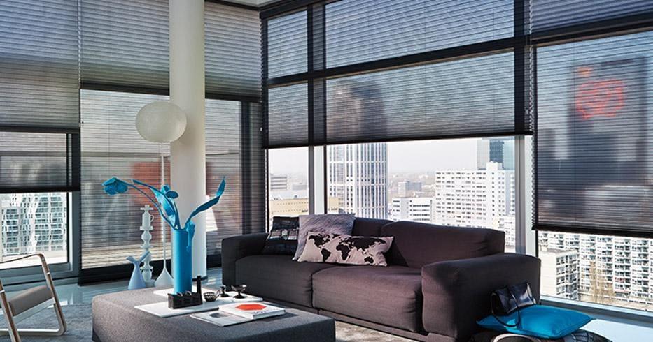 terrasoverkappingen zonneschermen en raamdecoratie vitrona
